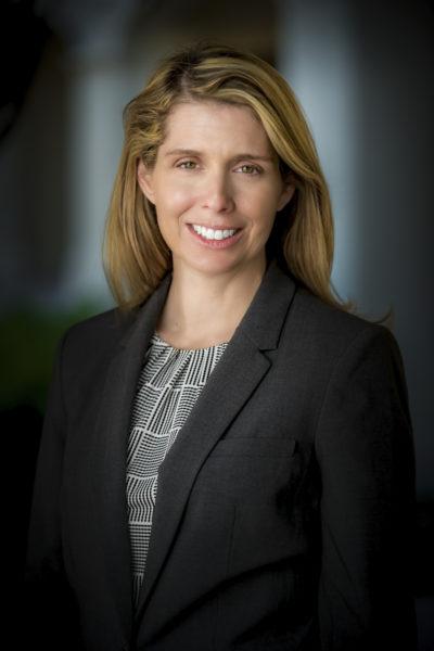 Lisa Shyer